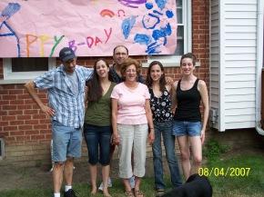 mom-arnolds-b-day-034